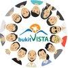 Avatar for BukitVista