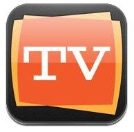 Avatar for BuddyTV