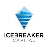 Jobs at Icebreaker Capital