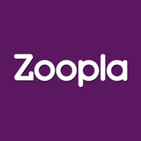 Avatar for Zoopla