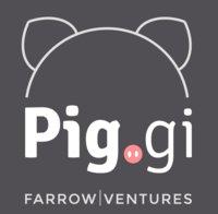 Farrow Ventures