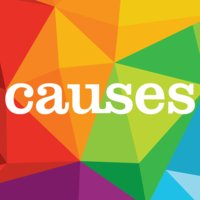 Avatar for Causes