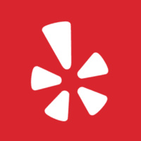 Jobs at Yelp