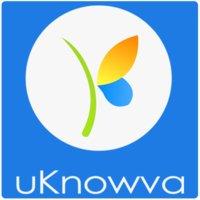 Avatar for uKnowva