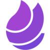 Keela.co -  social media cloud computing project management social network media