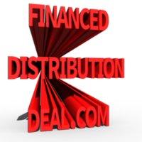 Financed Entertainment Services