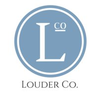 Jobs at Louder Co.