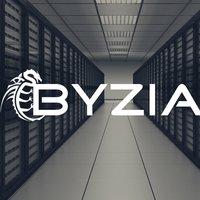 Byzia Technology