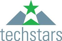Techstars Austin 2013 Fund