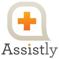 Assistly