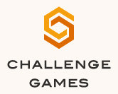 Challenge Games