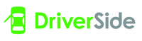 DriverSide