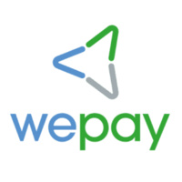 Avatar for WePay