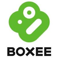 Avatar for Boxee