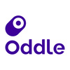 Oddle -  digital media enterprise software e-commerce food and beverages