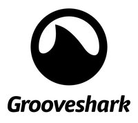 Avatar for Grooveshark