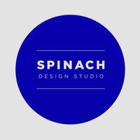 UX Designer At Spinach Studios