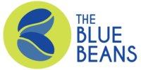 Bluebeans Digital Marketing