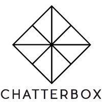 Avatar for Chatterbox