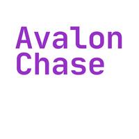 Avalon Chase