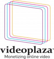 Avatar for Videoplaza