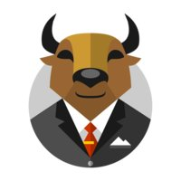 Avatar for Simply Wall St