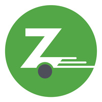 Avatar for Zipcar