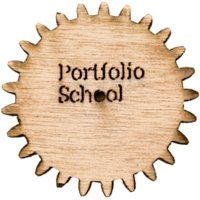 Avatar for Portfolio School