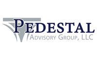 Avatar for Pedestal Advisory Group