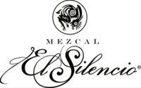 Avatar for MEZCAL EL SILENCIO