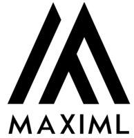 Avatar for Maximl