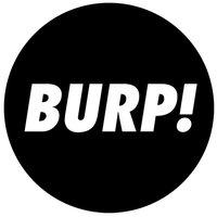 Avatar for BURP!