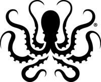 Dibbs logo
