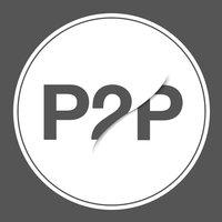 Avatar for Port2Port
