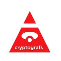 Avatar for Cryptografs