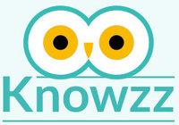 Knowzz logo