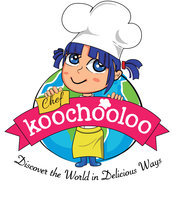 Avatar for Chef Koochooloo