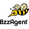 BzzAgent -  social media advertising social media marketing