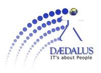 Avatar for Daedalus Consulting