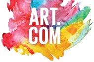 Avatar for Art.com