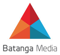 Avatar for Batanga