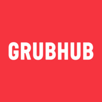 Avatar for GrubHub