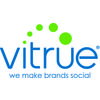Vitrue -  advertising sales and marketing social media marketing social media advertising