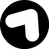Avatar for Tracxn!