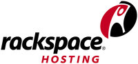 Avatar for Rackspace