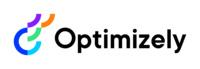 Avatar for Optimizely