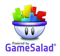 Gendai Games logo