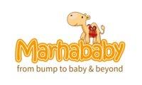Marhababy