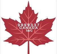 9999337 Canada