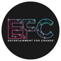 Avatar for Entertainment for Change